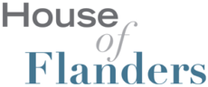 House Of Flanders