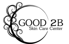 Good 2B Skin Care Center