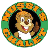 Nussi's Chalet