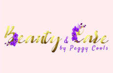 Beauty Care by Peggy