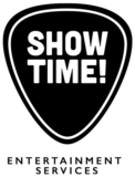 Showtime Entertainment Services